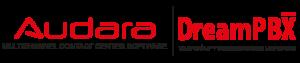 Wiki Audara y DreamPBX